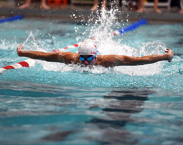 bristol-coop-remains-focused-even-with-number-of-swimmers-already-qualified-for-state-meet