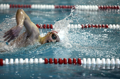 bristol-swimmers-advance-to-state-open-competition-coming-thursday