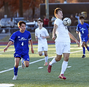after-so-much-uncertainty-this-season-plainville-boys-soccer-grateful-to-be-playing-for-any-kind-of-championship