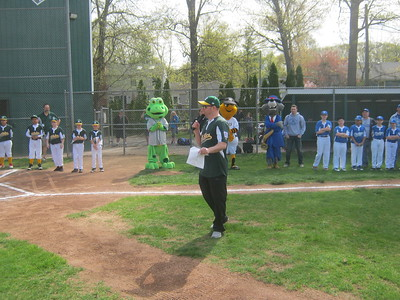 play-ball-forestville-little-league-holds-its-opening-ceremony