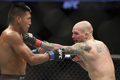local-mma-fighter-bessette-will-compete-in-second-ufc-bout-tonight
