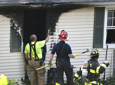 2-pets-parish-no-other-injuries-reported-in-southington-fire