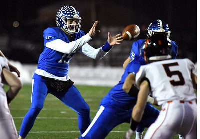 if-theyre-allowing-summer-leagues-and-aau-teams-to-play-why-cant-we-have-high-school-sports-southington-quarterback-brady-lafferty-talks-of-the-importance-of-the-studentathlete-rally-he-orga