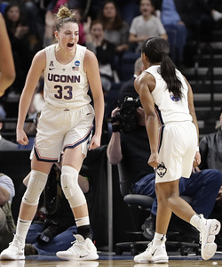 samuelson-leads-uconn-womens-basketball-past-no-1-louisville-and-into-record-12th-straight-final-four