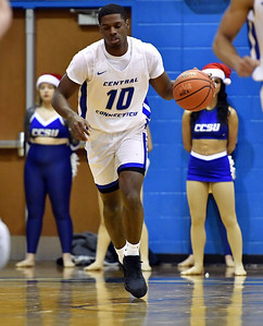 boston-college-runs-past-winless-central-connecticut-mens-basketball