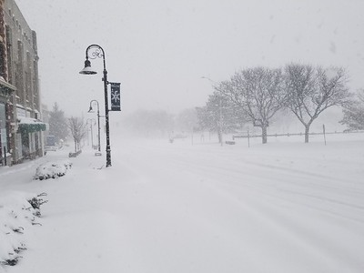 area-towns-take-bombo-blizzard-in-stride