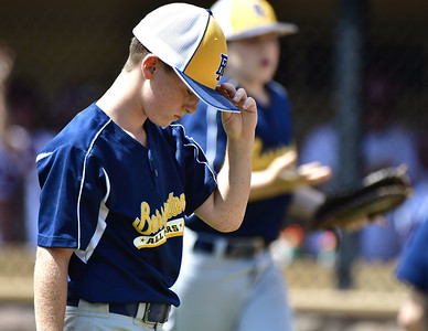 little-league-world-series-canceled-for-first-time-ever