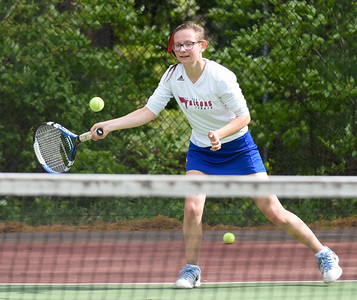 sports-roundup-st-paul-girls-tennis-picks-up-first-win-of-season