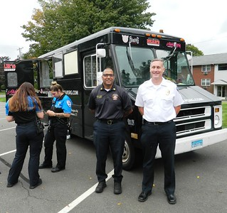 new-britain-first-responders-enjoy-barbecue-lunch-in-honor-of-public-servant-appreciation-day