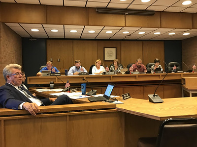plainville-council-reduces-increase-in-sewer-user-fee