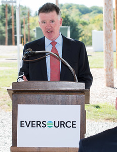 eversource-orsted-bid-on-first-state-offshore-wind-farm