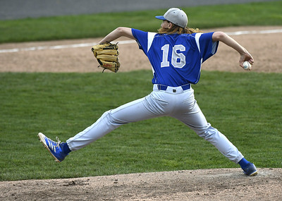bristol-eastern-baseball-looking-for-pitchers-to-step-up-for-postseason-run