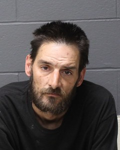 southington-man-pleads-guilty-to-stealing-15k-worth-of-jewelry-from-family-member