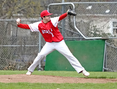 berlin-baseball-holds-on-to-beat-bristol-eastern-128