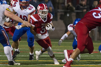 berlin-football-overcomes-injuries-to-key-players-squeaks-by-tolland-in-season-opener