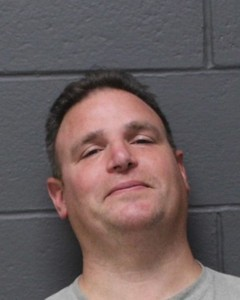 new-britain-man-who-broke-into-southington-home-led-police-on-chase-spared-prison-time