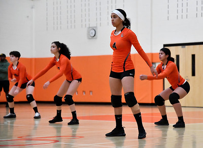 goodwin-tech-girls-volleyball-holds-off-furious-prince-tech-rally-to-claim-ctc-tournament-championship-in-five-sets