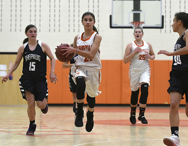 terryville-girls-basketball-unable-to-contain-lewis-mills-chadwick-falls-in-season-opener