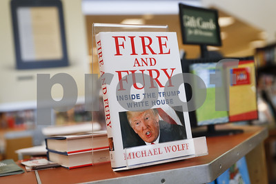 fire-and-fury-book-released-blowing-open-gop-feud