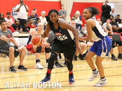 with-more-talented-seniors-set-to-leave-after-this-season-uconn-womens-basketball-recruiting-four-top-players