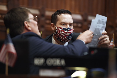connecticut-house-approves-police-accountability-measures