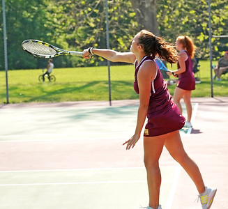 new-britain-girls-tennis-runs-into-strong-rocky-hill-squad-in-loss