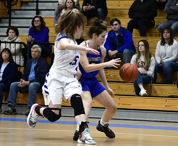 southington-girls-basketball-is-defeated-by-glastonbury-in-second-round-of-class-ll-state-tournament