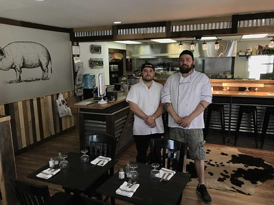 former-formaggios-in-southington-now-open-as-craft-kitchen