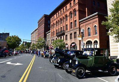 downtown-car-show-will-be-first-major-event-to-take-place-saturday-as-new-britain-celebrates-its-150th