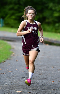 bristol-central-girls-cross-country-senior-sirko-takes-first-place-in-final-race-at-rockwell-park