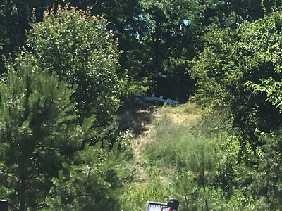 update-plane-crash-near-robertson-airport-in-plainville-ends-in-fatality