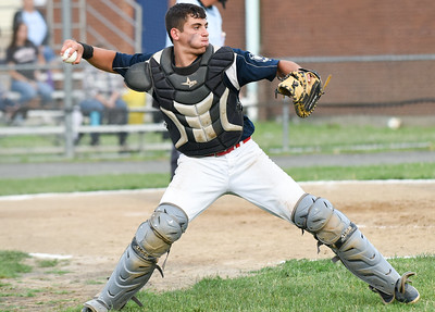 southington-american-legion-baseball-aims-to-win-second-straight-state-championship