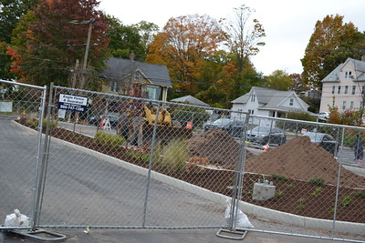 bristol-hospital-hoping-to-have-emergency-center-entrance-relocated-back-to-newell-road-by-thanksgiving