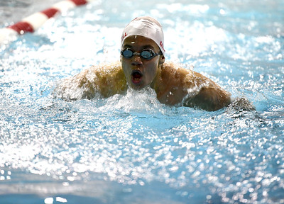 young-bristol-coop-boys-swim-wants-to-build-off-strong-year