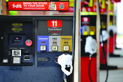 gas-prices-holding-steady-over-past-month-plus-lowest-priced-gas-stations-in-area