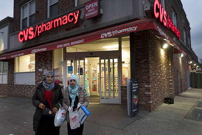 cvs-healthaetna-deal-may-mean-more-services-in-addition-to-flu-shots-and-prescriptions