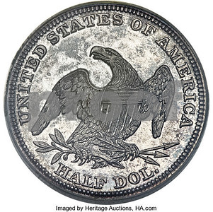 rare-us-coins-sell-for-pretty-penny-at-auction-in-florida