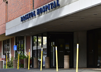 international-recognition-given-to-bristol-hospital-employee