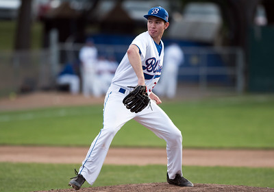 strong-starting-pitching-malloy-has-bristol-blues-rolling