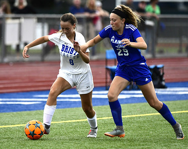 bristol-eastern-girls-soccer-has-disappointing-defensive-performance-in-opener