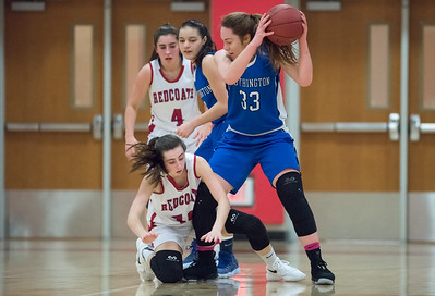southington-girls-basketball-cant-find-offensive-rhythm-in-loss-to-no-3-simsbury