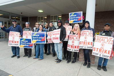 stop-shop-workers-reach-tentative-contract-agreement