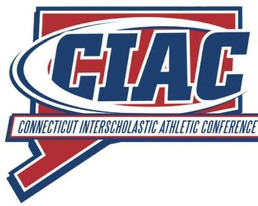 ciac-cancels-rest-of-winter-sports-season-including-all-state-tournament-games