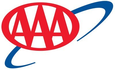 aaa-expects-state-residents-to-take-multiple-road-trips-this-summer-offers-tips-to-stay-safe