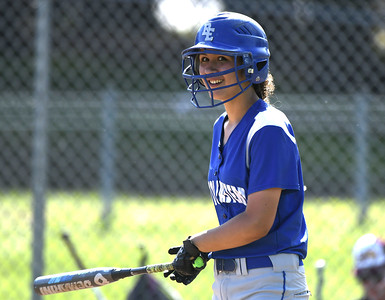 bristol-eastern-softballs-offensive-woes-costly-in-class-ll-second-round-exit-to-south-windsor