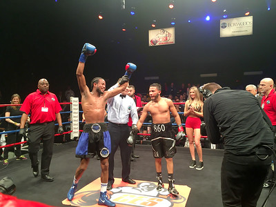 you-have-to-represent-where-you-come-from-how-boxer-nathan-martinez-honors-new-britain-every-time-he-steps-in-the-ring