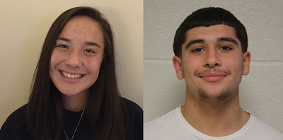 bristol-press-athletes-of-the-week-are-bristol-easterns-leah-policarpio-and-bristol-centrals-shawn-rodriguez