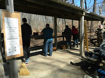 chowder-competition-and-fun-at-terryville-ham-shoot