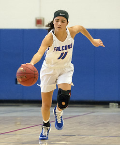 city-girls-basketball-teams-learn-paths-through-class-l-state-tournament