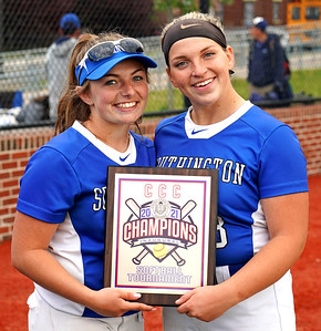 southington-softball-defeats-enfield-for-ccc-championship